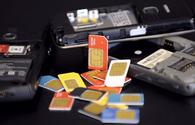 Simplified sale of SIM cards to foreigners suspended