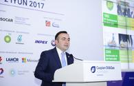 BP and its partners spent $72m on social projects in Azerbaijan