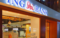 ING Bank forecasts Azerbaijan's GDP to grow 1.6pct