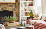 """Summer interior for your lovely home <span class=""""color_red"""">[PHOTO]</span>"""