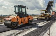 Funding approved for road and transport infrastructure modernization in Zagatala