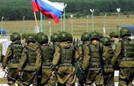 Russia strengthens military bases in Tajikistan and Kyrgyzstan