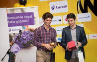 Azercell further contributes to development of IT sector