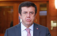 Turkey says ready to render any support to Qatar