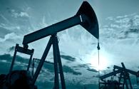 Crude prices fall due to rise of U.S. crude stocks