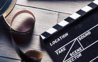 National Cinematographers Union calls for screenwriters