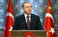 I cannot call US 'civilized' after it issued arrest warrants for Turkish guards: Erdogan