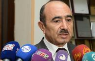 Baku considers Armenia's recent provocations on frontline as non-constructive position