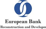 EBRD may increase LUKOIL financing for Shah Deniz project