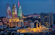 Get e-visa to enter Azerbaijan just in 3 hours