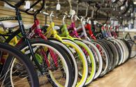 Importing spare parts for bicycle production exempted from customs duty