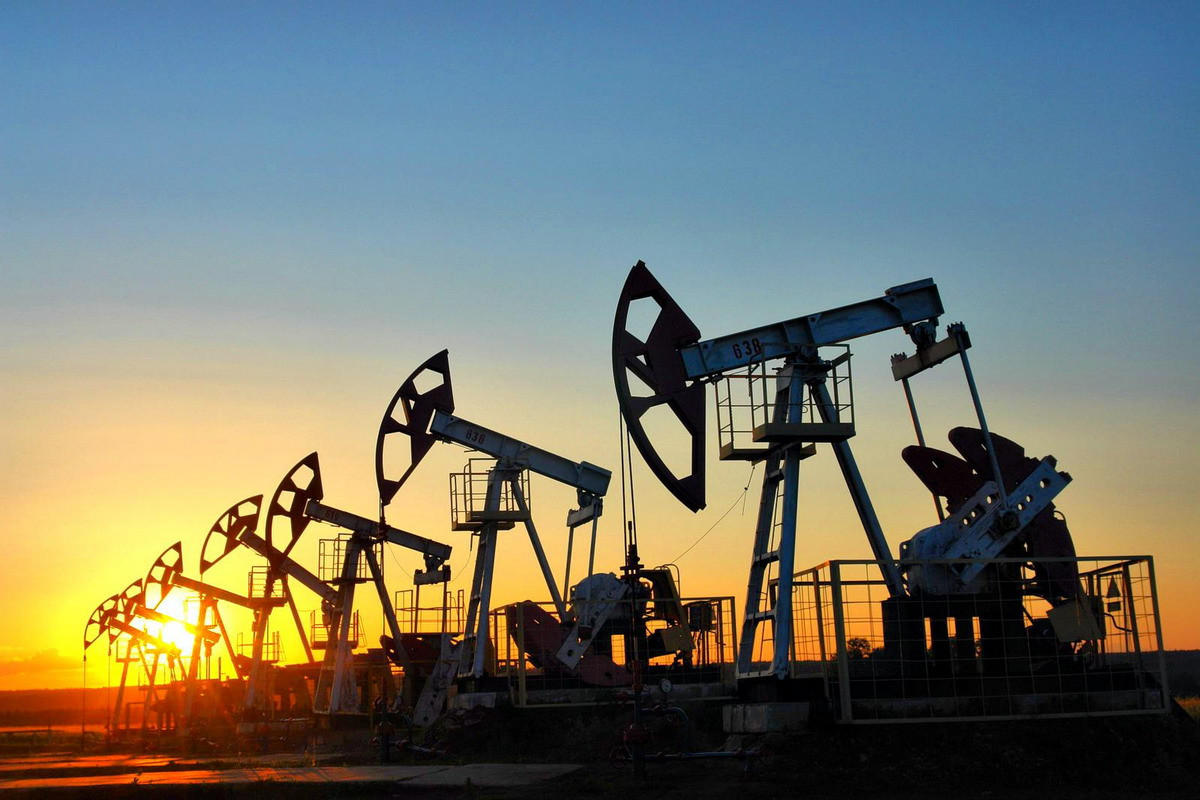 Potential for Stronger Output Suppress Increase in Oil Prices