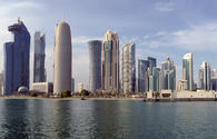 Doha refuses to comply with demands of four Arab countries