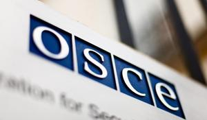 OSCE shares experience in risk management of oil and gas infrastructure with Turkmenistan