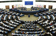 Azerbaijan National NGO Forum sends appeal to MEPs