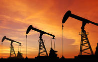 World oil prices exceed $50