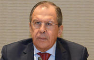 Lavrov: Putin told Trump that Russia did not meddle in US vote