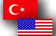US, Turkey 'in close touch' in Syria, diplomat says