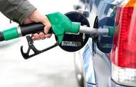 Kazakhstan introduces ban on gasoline import from Russia
