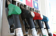 Import of RON 92 gasoline exempted from customs duty