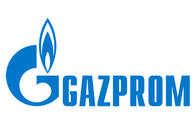 Gazpromneft–Aero, SOCAR Turkey Petrol Enerji ink deal on refueling