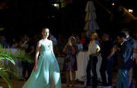 "Endless Summer Party and  Fashion Show <span class=""color_red"">[PHOTO]</span>"