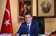 Turkish Deputy PM: Trade turnover with Azerbaijan to hit $15 billion