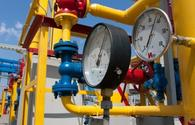 SOCAR, Gazprom intend to cooperate in gas supply