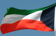 Kuwait reduces diplomatic ties with Iran