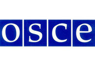 OSCE consults Turkmenistan on border security issues