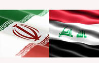 Iran, Iraq signs military deal