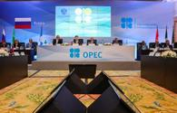 OPEC+ Monitoring Committee sums up results for 1H17