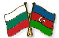 Azerbaijan, Bulgaria strive for cooperation in agriculture