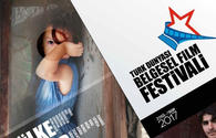 Turkish World Documentary Film Festival to travel to Baku