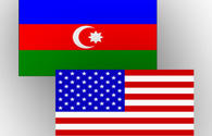 FM: Azerbaijan keen to develop cooperation with individual American states