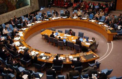 'No point' in urgent UN meeting after N. Korea launch: US
