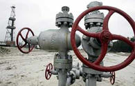 Kazakhstan's gasification to influence gas export volumes