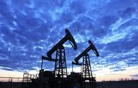 Crude prices fall due to production increase in U.S.