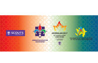 World Scout Conference ,World Youth Scout Forum due in Azerbaijan