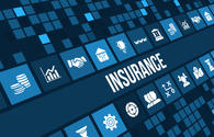 Local insurance companies increase payments by 22pct