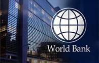 World Bank inks agreement with IFAS in Ashgabat