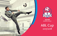 """ABL Cup 2017-2018 due in Baku <span class=""""color_red"""">[VIDEO]</span>"""