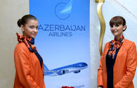 AZAL announces recruitment of female flight attendants