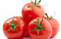 Turkey may take contra measures against Russia's tomato ban