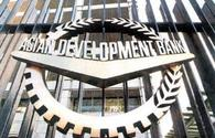 ADB doubles loan amount for North-South project