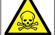 """Chlorine gas poisons over 360 in southwestern Iran <span class=""""color_red"""">[VIDEO]</span>"""