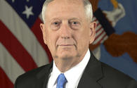 North Korean attack could escalate to war: US Official