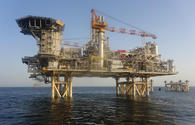 BP discloses time of first commercial gas supply from Azerbaijan's Shah Deniz 2