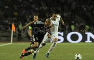 "Azerbaijani Qarabag beats Danish Kobenhavn 1-0 <span class=""color_red"">[VIDEO/PHOTO]</span>"
