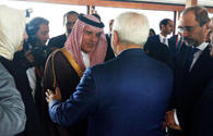 Little change expected of Riyadh's recent approach to Iran
